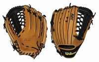 Wilson A2K KP92 12.5in Baseball Glove WTA2K0BB4KP92