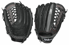 Wilson A2K Outfield Glove 12.5in WTA2KRB15KP92 (2015)