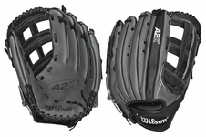 Wilson A2K Outfield Glove 12.75in WTA2KRB151799 (2015)