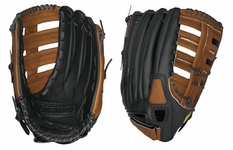 Wilson A360 BMFG 15in Softball Glove