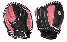 Wilson A440 Infield Glove 11in WTA044011PW