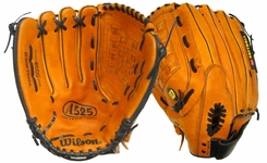 "Wilson A525 Series 14"" Outfield Glove A0527 XL14"