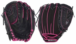 Wilson Flash Series Infield Glove 11in WTA04RF1611 (2016)