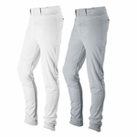 Wilson Pro T3 Premium Adult Baseball Pant Relaxed Fit Straight Leg - WTA4440