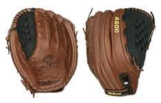 Wilson A800 Slow Pitch Glove WTA0800SP14