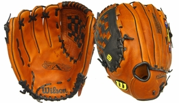 "Wilson Staff Series Outfield Glove 13"" A1513 ST5"