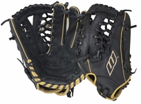 Worth Century Series Fastpitch Softball 12.5in Glove C125BCFS
