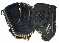 Worth Century Series Fastpitch Softball Glove 11.75in C117BC