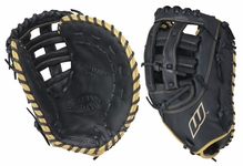 Worth Century Series Glove Fastpitch 12.5in 1st Base CFBMBC (2016)