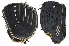 Worth Century Series Glove Fastpitch 12.5in C125BC (2016)