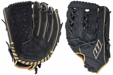 Worth Century Series Glove Fastpitch 12in C120BC (2016)