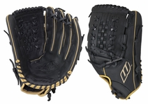 Worth Century Series Glove Fastpitch 13in C130BC (2016)