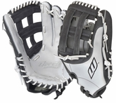 Worth Liberty Advanced 14in Softball Glove LA14WG