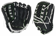 Worth Shutout Keilani Signature Outfield Glove 12.5in SO1250 (2015)
