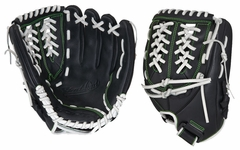 Worth Shutout Keilani Signature Infield/Outfield Glove 12in SO1200 (2015)