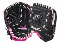 Worth Storm Series Keilani Signature Fastpitch Glove 11in STM1100 (2016)