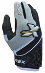 XProTex Hammr Batting Glove - Black