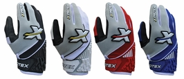 XProTex Hammr Batting Gloves