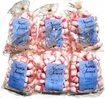 6-Pack Polka Mints - Nordic Sweets
