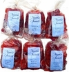 6-Pack Swedish Forest Berries - Nordic Sweets
