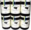 Black Currant 6-Pack Hafi