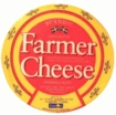CHEESE - Bond-Ost, Farmer Cheese