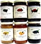 Hafi Preserves Assortment