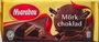 DARK LARGE 200g Size Bar Marabou