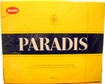 Paradis Chocolates Assortment Marabou