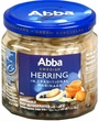 Herring Tidbits Traditional Abba