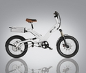 2 Electric Bikes That Look Like Regular Bicycles