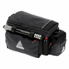 Axiom Trunk Bag