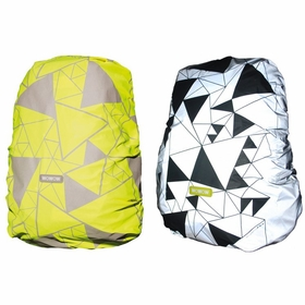 Bag Cover Urban - WOWOW