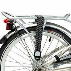 Bike Specific Accessories