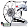 BionX PL350 High torque Electric Bike Motor Kit - $300 off + FREE shipping!