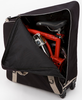 Brompton B-Bag, soft Travel Case