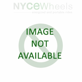 Contact NYCeWheels