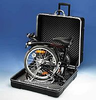 Brompton Folding Bike Case For Travel