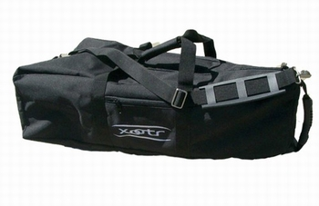 Carry bag for Xootr kick scooter