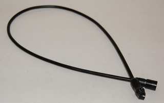 Console ext cable