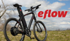 Currie eFlow Electric Bike|Video Review