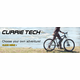 Currie iZip / eFlow - Beautiful Electric Bicycles