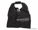 Dahon Bag El Bolso - fits all bikes