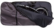 Dahon Body Bag