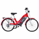 e Bike Enviro electric bike