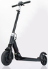 E-Twow Booster Electric Scooter