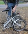 Ecobike Vatavio electric bike|video review