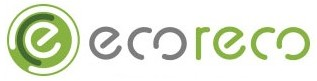 EcoReco Electric Scooter Parts