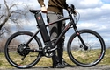 eFlow Nitro Electric Bike Review