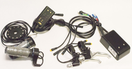 eZee Controller upgrade kit